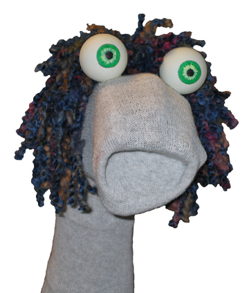 http://sandycooke.com/images/Sock_Puppet_2_small.jpg